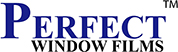 Perfect Window Films Singapore